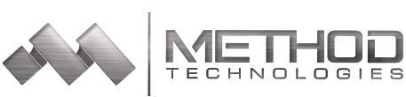 Method Technologies